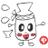 The profile image of kondo_saketen