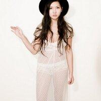 Noemi Ferst | Social Profile