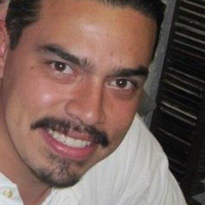 Dante Quintero   Social Profile