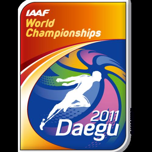 2011대구세계육상선수권대회 Social Profile