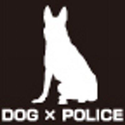 映画「DOG×POLICE」   Social Profile