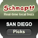 San Diego Picks Social Profile