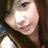 @amane_marika