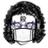 The profile image of depponty