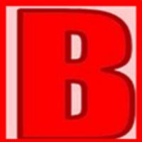 buythebookcvnet Cass | Social Profile