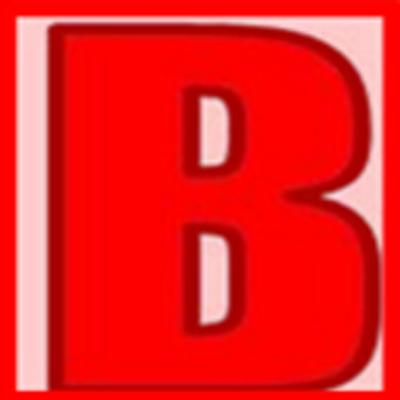 buythebookcvnet Cass   Social Profile