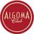 Algoma Club