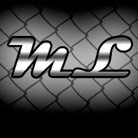 MMAMoneyLine | Social Profile