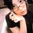 @yuzuki_fuuka