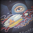 The profile image of Moony_Moonshine