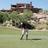 @golfcat31