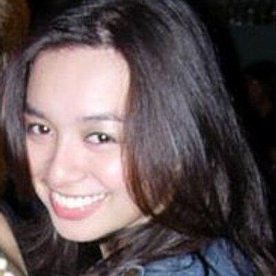Nina Ferrera-De Leon   Social Profile
