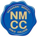 NMCC 長崎医療こども専門学校🍊