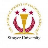 NSCS _Strayer Univ   Social Profile