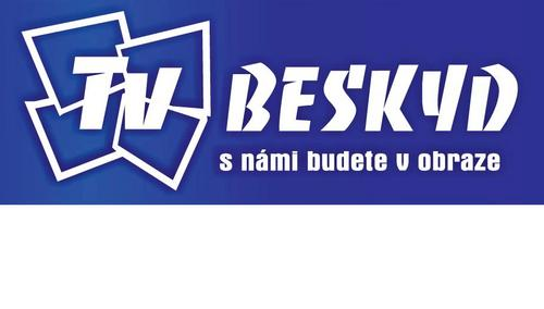 Televize Beskyd