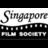 @SGFilmSociety