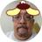 The profile image of kotarou_taiga