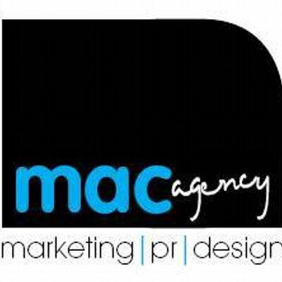 Mac Agency | Social Profile