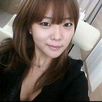 yulha   Social Profile