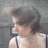 Clim_Enestra