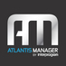 AtlantisManager