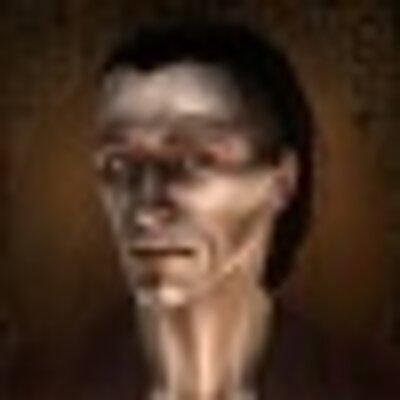 Haruki Cato