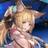 The profile image of teyoteyo_re