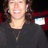 Katie Zapata   Social Profile