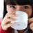 The profile image of rishako_bot