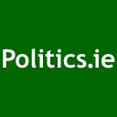 Politics.ie (@PoliticsIE) Twitter