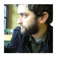 ryan pastorelle | Social Profile