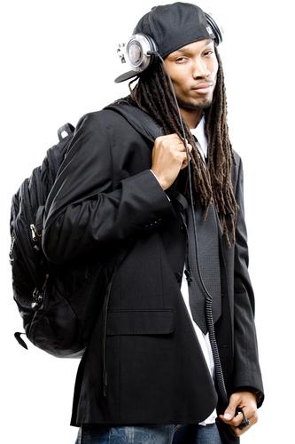 TEAM DJ Wallah Social Profile