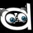 <a href='https://twitter.com/dealmalta' target='_blank'>@dealmalta</a>