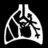 PulmonaryRehab