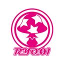 RYO_01