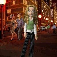 katie rosman | Social Profile