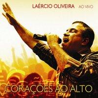 Laércio Oliveira | Social Profile