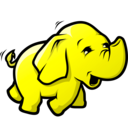Photo of hadoop's Twitter profile avatar