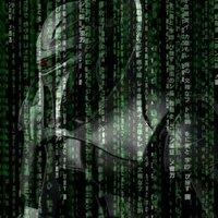 CylonMATRIX | Social Profile