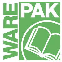 Ware-Pak LLC | Social Profile