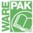 @Ware_Pak