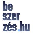beszerzés.hu