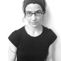 penny hagen | Social Profile
