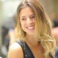 Patricia Mattos | Social Profile