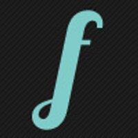 feedgrids | Social Profile