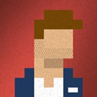 Austin Heap | Social Profile