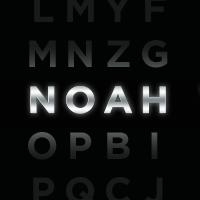 Noah V. | Social Profile