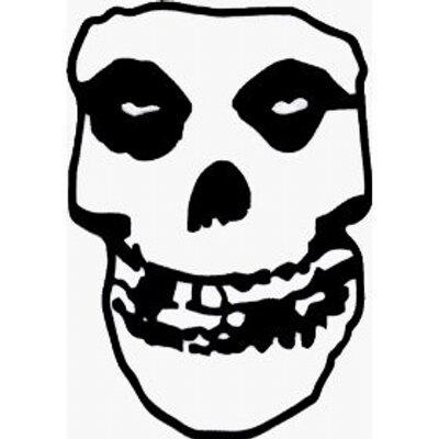 jessfromcosign | Social Profile
