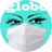 The profile image of globe_iine