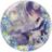 The profile image of Chio_Kannagi